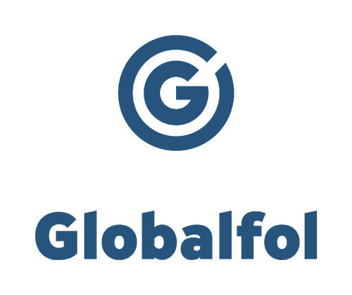 Globalfol s.r.o.